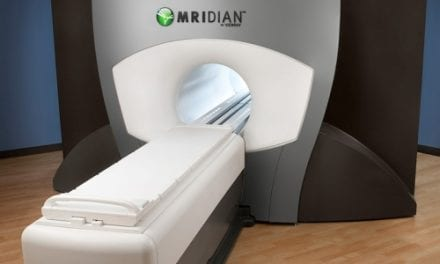 MRI-guided Radiation Therapy System Improves Cancer Treatment Accuracy