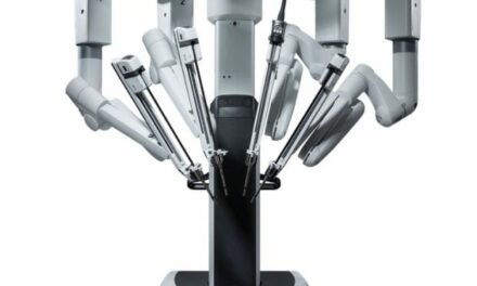 Robotic Surgery Service from ECRI Helps Hospitals Evaluate Surgical Programs