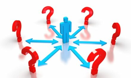 How to Pick the Right CMMS for Your Facility