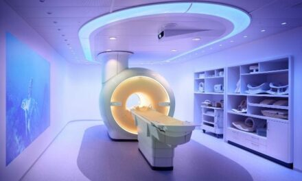 Making the Most of MRI
