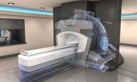 MRIdian Installation Launches Asia's First MRI-guided Radiation Therapy Center