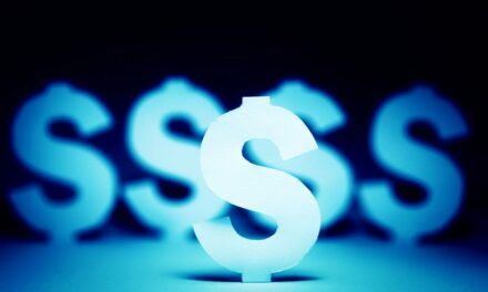 HTM Salary Survey 2015: Nearing a Tipping Point | 24x7 Magazine
