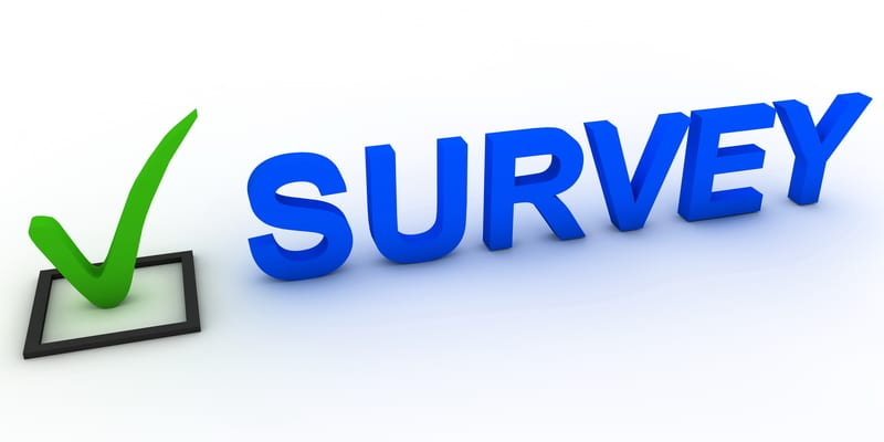ACCE Survey Seeking CE Feedback to Update Certification Exam