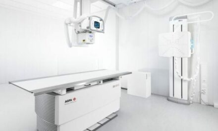 Premier to Provide Agfa DR Systems Via 3-year Purchasing Contract