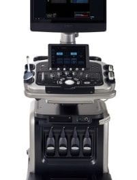 SonoDepot Announces Distribution of Newest Alpinion Ultrasound System