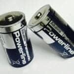 Optimizing RTLS Battery Life