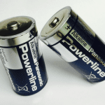 Optimizing RTLS Battery Life