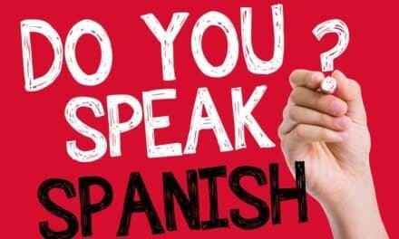 ¿Habla Español? ACCE Authoring Articles for Spanish-language Magazine