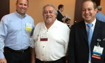 North Carolina Biomedical Association: Educating One Biomed at a Time