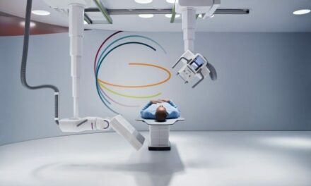 Siemens Receives FDA Clearance for Twin Robotic Advanced X-ray System