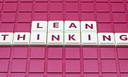 Keeping Your Team Lean