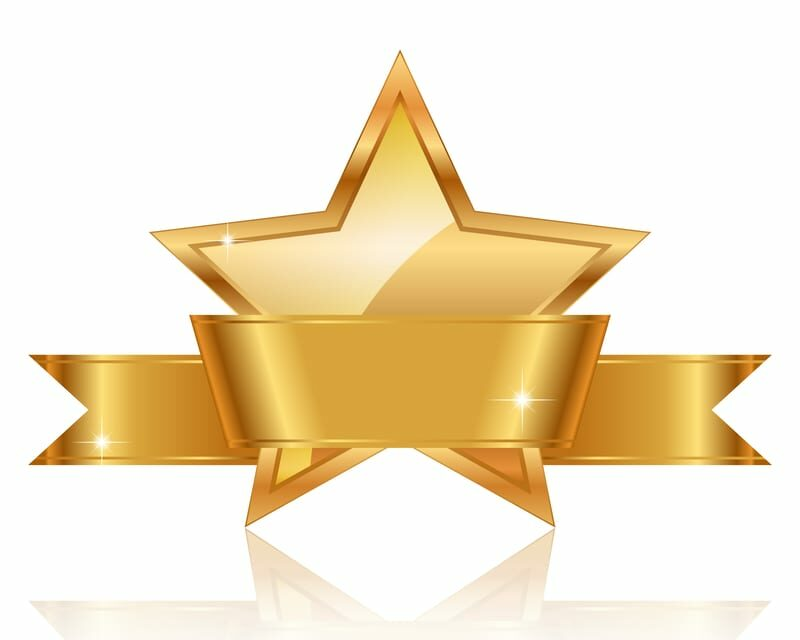 AAMI 2016 Award Winners Announced