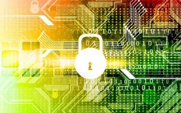 CyberMDX Releases Healthcare Security Factbook