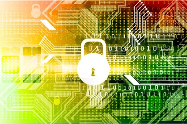 How Can Medical Device Manufacturers Prevent Cyberattacks?