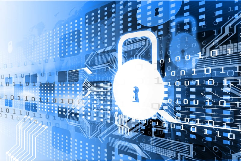 MITA Releases National Standard for Medical Device Security