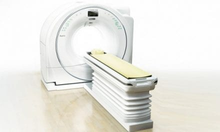 CT System Reduces Radiation Dose, Improves Patient Access