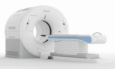 Open PET/CT System Improves Imaging Experience for Cancer Patients