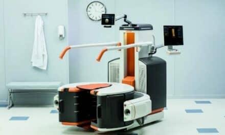 FDA to Evaluate New Carestream CBCT System