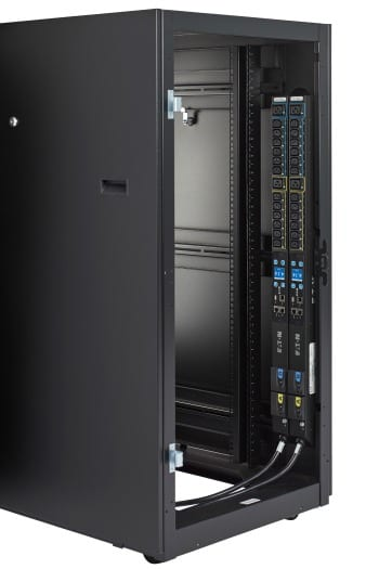 Plug-and-Play Integrated Power Management Solution