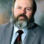 Airwaves Advocate: Tim Adams, American Society for Healthcare Engineering