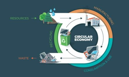 Are You Getting the Most from Your Imaging Equipment? Straight Talk on the Circular Economy