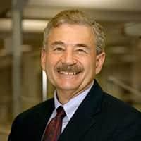 ECRI President Named Patient Safety Leader