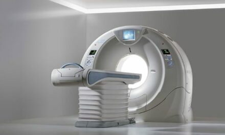 Toshiba Exhibits Cardiac CT Technologies in Chicago