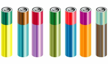 Best Practices for Aftermarket Batteries