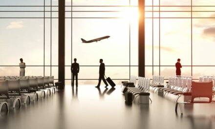 For the Future of Healthcare, Look to the Aviation Industry