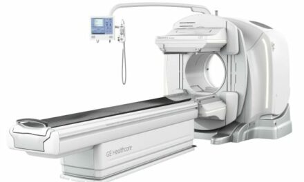 St Louis Hospital Procures GE Healthcare SPECT/CT