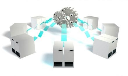 Roundtable: CMMS Experts Reveal All