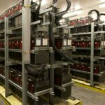 Service Solutions: Maximizing Battery Performance