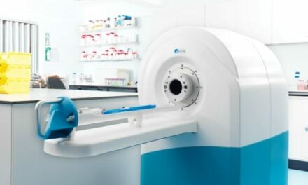 MR Solutions Launches Two Cryogen-Free Scanners