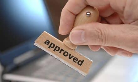 FDA: Standalone Symbols OK in Medical Device Labeling