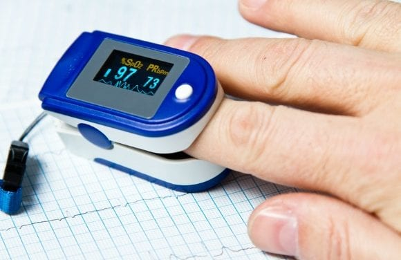 FDA: Manufacturers Should Provide Patients with Medical Device Data