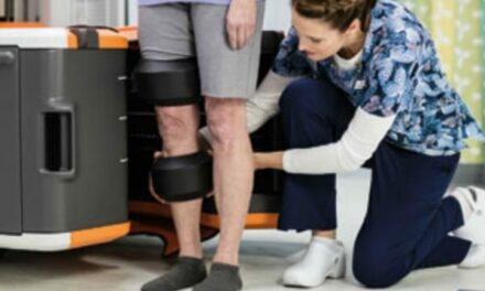 Carestream to Showcase OnSight 3D Extremity System