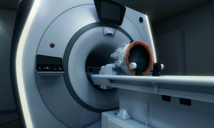 FDA Approves InSightec's MRI-guided Focused Ultrasound Device