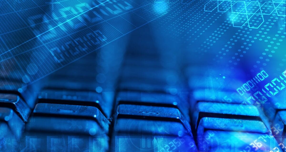 FDA Endorses Cybersecurity Recommendations