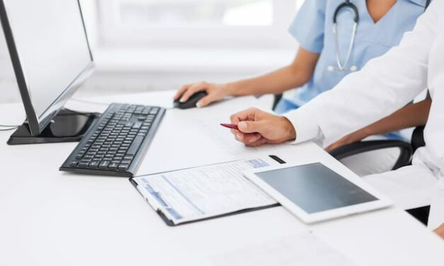 FDA Renews Call for National Medical Device Evaluation System