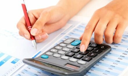 Generally Accepted Accounting Practices