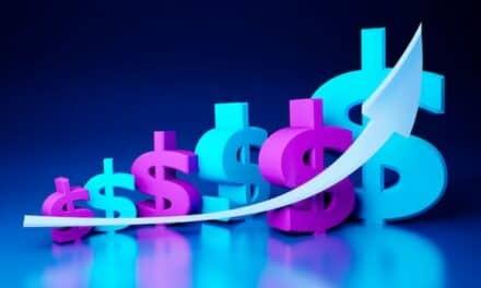 X-Ray Detectors Market Worth $2.89 Billion by 2021