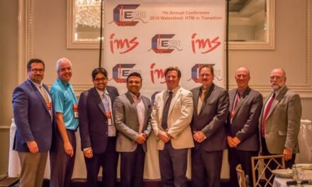 Focus On: Clinical Engineering Association of Illinois