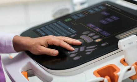 Carestream to Exhibit Vascular Ultrasound Products