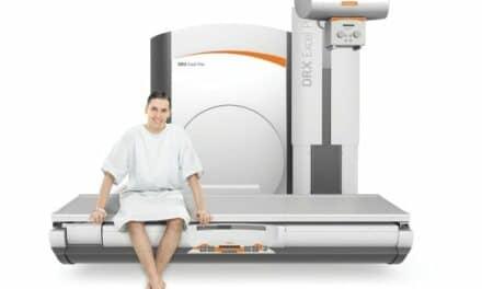 Indiana Hospital Procures Caresteam X-ray Technologies