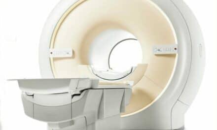 VA Facility Invests in Philips MRI