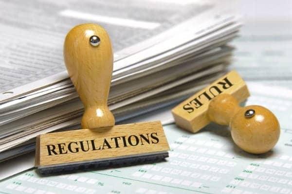 FDA Extends UDI Deadline for Certain Medical Devices