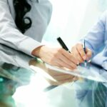 Alpha Source Scores Expanded GE Healthcare Contract
