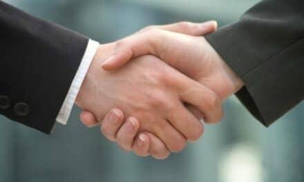 Boston Scientific Finalizes Acquisition of Neovasc