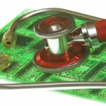 FDA Releases Draft Guidance on the Evaluation of Software as a Medical Device