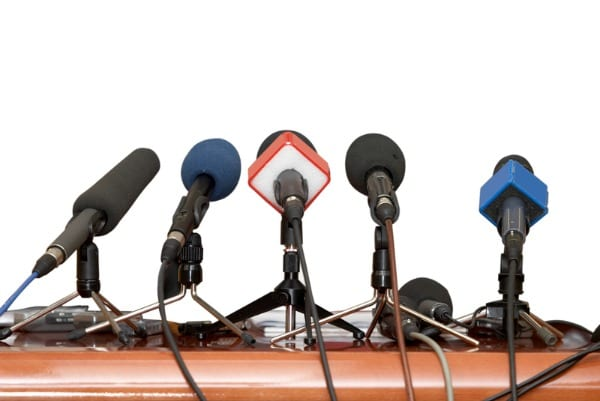 FDA to Host Public Meeting Concerning MDUFA